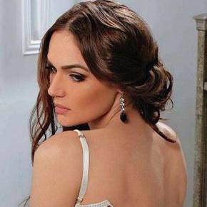 Алена Водонаева снялась для Playboy в новом скандальном образе