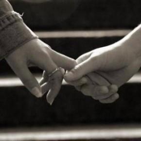 Дружба и любовь: где грань?