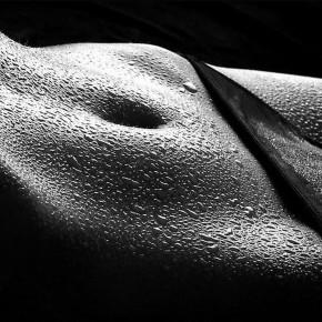 Ученые определили самую грязную часть женского тела