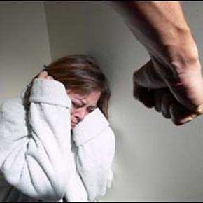 Бьет – значит, любит? Развенчиваем мифы о домашнем насилии