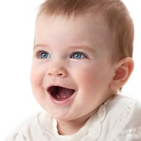 Почему годовалый ребенок говорит «нет»