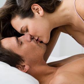 Современные женщины считают секс аналогом тренировки