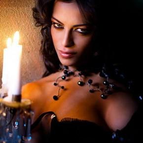 Секс: приметы и суеверия