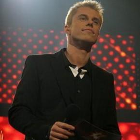 Андрей Доманский станет отцом в четвертый раз