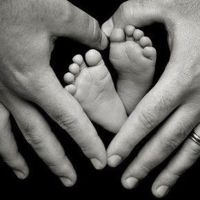 Отцы и дети. Немного интересных фактов!
