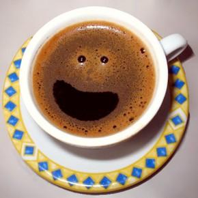 С добрым утром: Начни день с улыбки