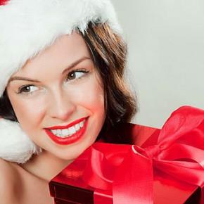 Выбираем подарки: как не ошибиться