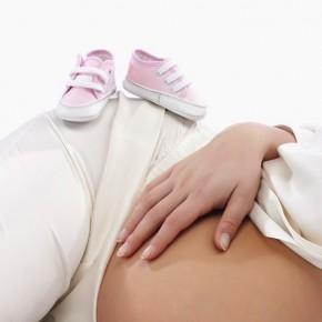 Беременность по неделям: 30 неделя беременности