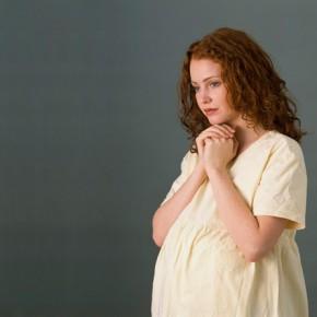 Беременность по неделям: 35 неделя беременности