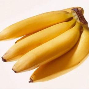 Бананы: за и против