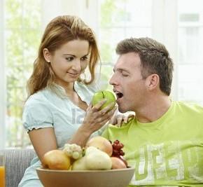Сбалансированный завтрак обеспечивает бодрость и гарантирует хорошее настроение!