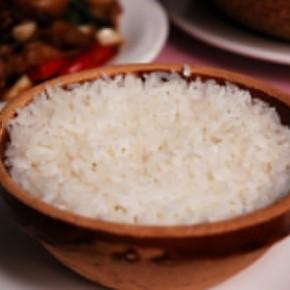 Рисовая каша: за и против