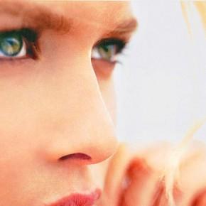 Что нужно знать о контактных линзах