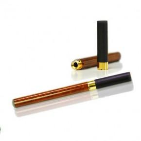 Электронные сигареты: безопасна ли замена?