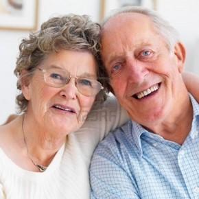 Четыре правила долголетия