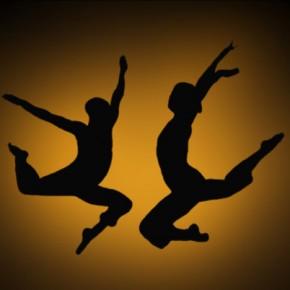 Танцы полезны для сердца