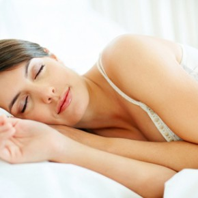 Недосыпание ведет к ожирению и диабету