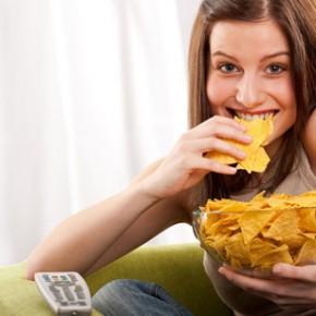 Почему важно выполнять капризы своего тела