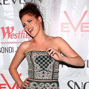 Топ-10 самых богатых актрис 2012 года