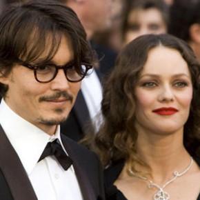 Джонни Депп отдаст $150 млн бывшей жене