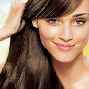 Красивые волосы – залог вашего успеха