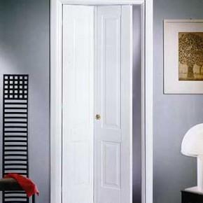 Межкомнатные двери: модели и дизайн
