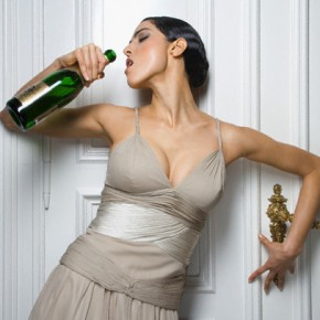 Алкогольное кодирование. Особенности процедуры