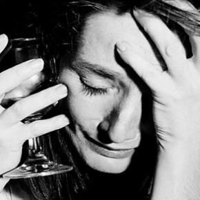 Факторы предрасполагающие развитие алкоголизма