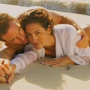 5 привычек, которые спасут секс