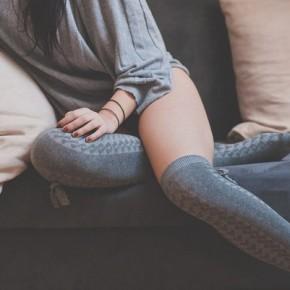 9 самых неудачных фраз, сказанных девушке