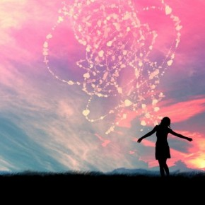 10 способов стать счастливей