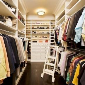 Тайные приемы магазинов или почему покупатели безнадежны в математике