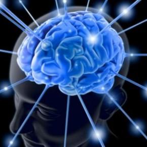 Советы для улучшения работы мозга