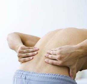 Почечная колика – симптом множества заболеваний, на которые стоит обратить внимание