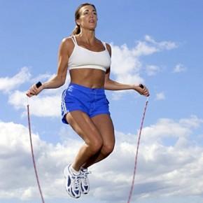 Физические нагрузки: как похудеть наверняка