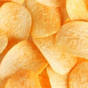 Худшие из существующих пищевых продуктов