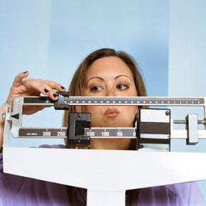 Неожиданные факторы, мешающие похудению
