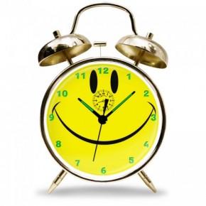 Создан необычный будильник, с помощью которого можно избавиться от стресса и усталости