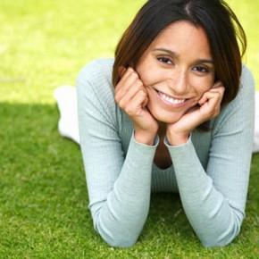 15 принципов настоящей женщины