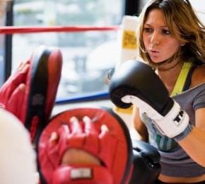 Стоит ли женщинам заниматься тайским боксом?