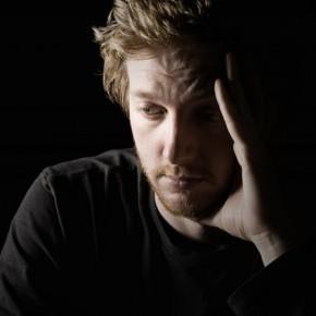 Депрессия. Как с ней бороться?