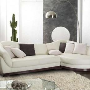 Как ухаживать за мебелью, сделанной из кожи