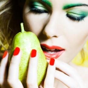 Готовим здоровую еду: 10 секретов