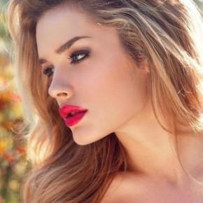 37 полезных советов для девушек