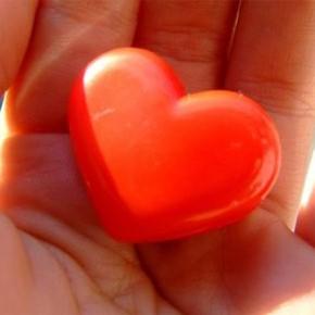 9 продуктов для здорового сердца