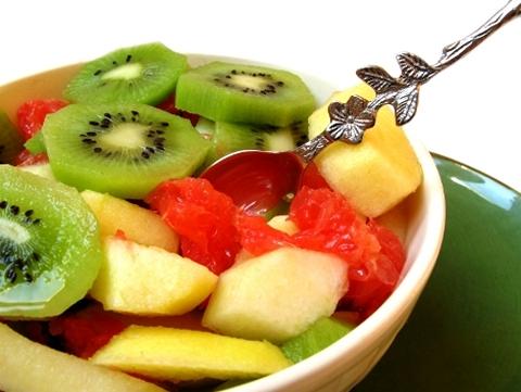 питание маленькими порциями для похудения отзывы