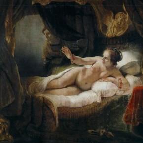 Как любили фараоны и другие исторические мифы о сексе