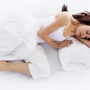 Сон может облегчить протекание болезни Паркинсона