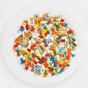 Болеутоляющие препараты помогают бороться с раком