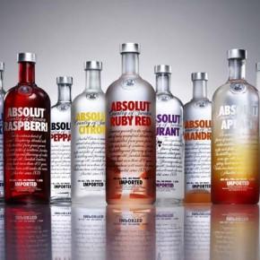 20 альтернативных способов применения водки